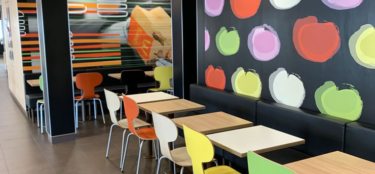 Mcdonalds_via_aurelia_roma-slide-3