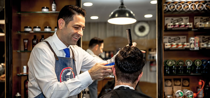 barber_shop_crew_sconto-slide-2