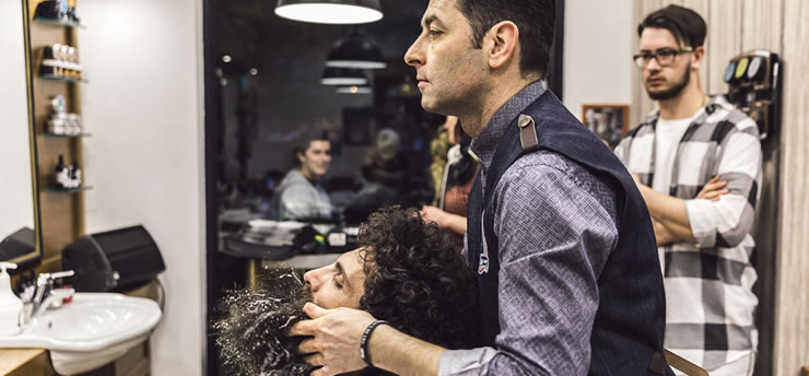 barber_shop_crew_sconto-slide-3