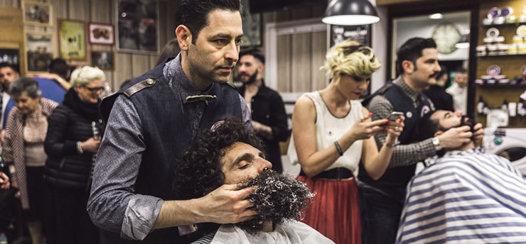 barber_shop_crew_sconto-slide-4