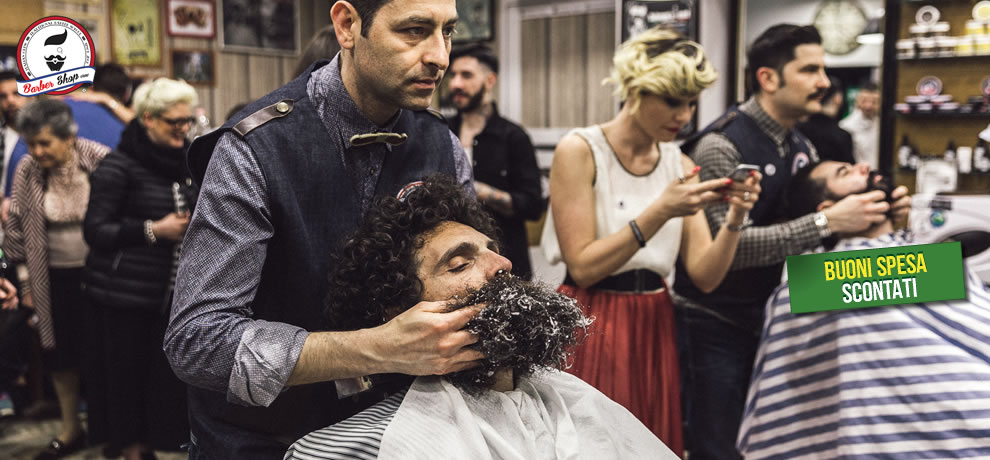 barber_shop_crew_sconto-slide-7