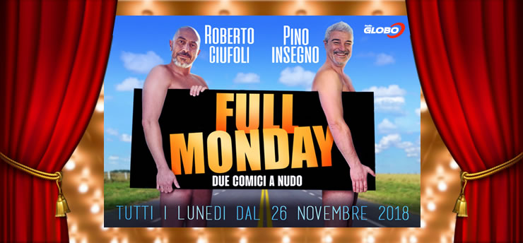 full_monday_salone_margherita_sconto-slide-1